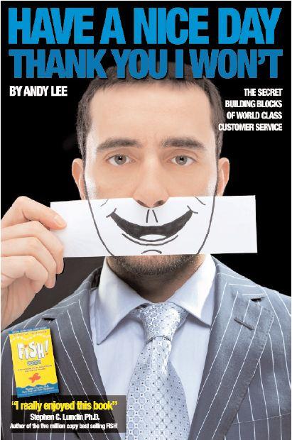 Book Cover Dec 2012